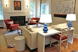 small computer desk for living room small desk for living room small table and with living room desk