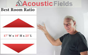 home theater room dimensions ideal room size ratios u0026 how to apply the bonello graph www