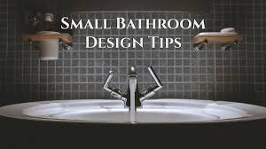 Bathroom Design Tips Sound Finish Cabinet Painting U0026 Refinishing Seattle Small