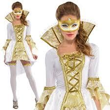 venetian costume womens venezia masquerade gown carnival venetian