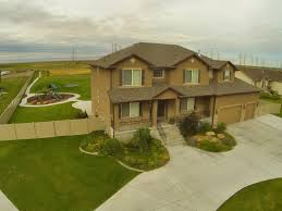 5 bedroom homes 5 bedroom 4 bath kaysville property for sale real estate