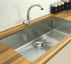 inset sinks kitchen undermount laundry sink stainless steel sink beautiful natty inset