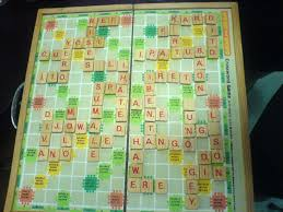 house design games in english scrabble wikipedia