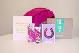breast cancer awareness products for home office and gifts glamour