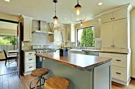 cabinet prices per linear foot custom kitchen cabinets prices custom kitchen cabinet prices per