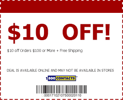 1800contacts black friday 1800 contacts offer code hair coloring coupons