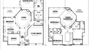 two home floor plans 11 two luxury home floor plans 2 polebarn house plans