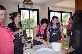 cours de cuisine evjf cuisine cours de cuisine brest lovely going ashore in brest