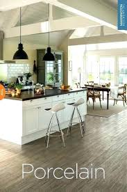 floor and decor tile floor and decor wood look tile developerpanda
