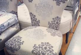 furniture accent chairs for bedroom tj maxx home goods tables