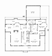 southern plantation floor plans caribbean plantation house plans archives house plans ideas