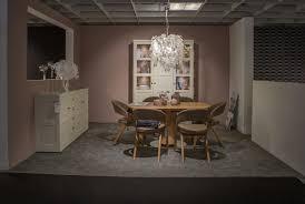 Esszimmerst Le In Eiche Rustikal Möbel Für Ihr Esszimmer Im Möno Einrichtungshaus