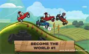 mod games android no root hill climb racing 2 v1 1 8 mod apk no root android game