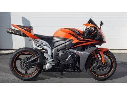 honda cbr in virginia for sale used motorcycles on buysellsearch