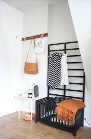 diy garderobe garderobe erstaunlich auf dekoideen fur ihr zuhause in diy 14