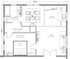 small master suite floor plans beautiful 2 bedroom addition floor plans collection and small