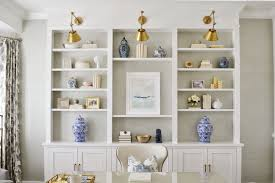 home decor shelves four steps to chic u0026 styled shelves the chriselle factor