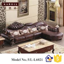 Cheap Chaise Sofa by Online Get Cheap Chaise Sofa Leather Aliexpress Com Alibaba Group