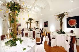 Royal Botanical Gardens Restaurant Royal Botanic Garden Edinburgh Wedding Packages
