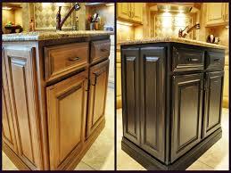 black distressed kitchen island black distressed kitchen island black distressed kitchen