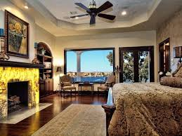 mediterranean style home interiors mediterranean style home decor ideas conceptcreative info