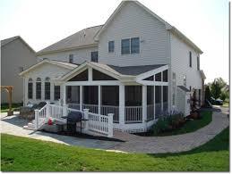 Patio Decking Designs by Patio Decking Ideas Garden Decking Ideas U2013 232 Designs Home Design