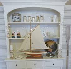 love this hutch beach coastal inspired pinterest vintage