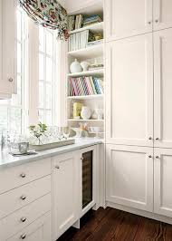 Space Saving Ideas For Kitchens Smart Space Saving Tips For A Kitchen That Works For You U2014 Eatwell101