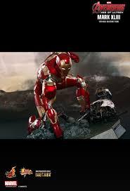 Iron Man House Omocha House
