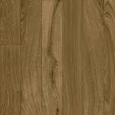 allwein carpet one vinyl flooring price