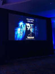 michael myers halloween horror nights universal u0027s halloween horror nights rocked midsummer scream all