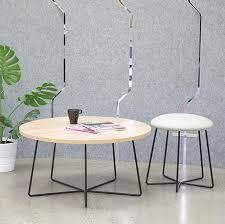 Fashion Interior Design by Design Institute Of Australia Dia Home