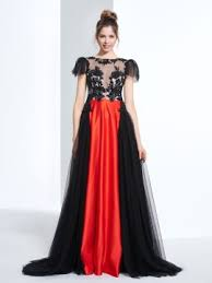 black friday prom dresses 2016 black friday vintage prom dresses tidebuy com