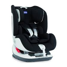 groupe 0 1 2 3 siege auto chicco siège auto groupe 0 1 2 seat up black achat vente siège