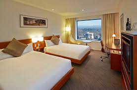 novotel christchurch premium landmark hotel in christchurch cbd