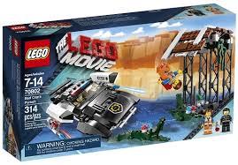 christmas gift ideas u2013 6 year old boy