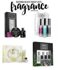 black friday perfume deals sephora black friday 10 beauty deals