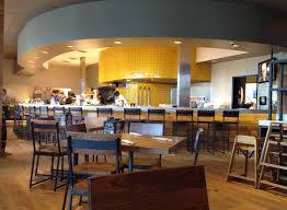 Is California Pizza Kitchen Expensive by Review Of California Pizza Kitchen 33305 Restaurant 2301 N Fed