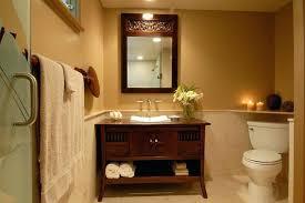 massivholzm bel badezimmer badezimmer kolonialstil fastarticlemarketing us