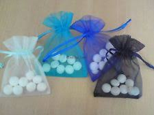 large organza bags organza bags jewellery packaging ebay