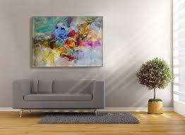 gabigerart unice home decor by gaby ger art abstract