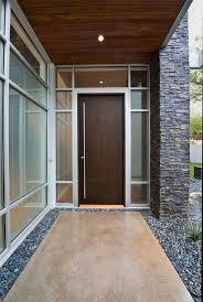 Exterior Door Furniture Uk Collection Modern Front Door Pull Handles Pictures Woonv