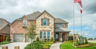 berkshire new homes in fort worth tx american legend homes