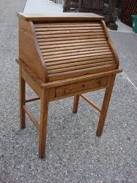 Antique Roll Top Desk by Antique S Top Child U0027s Roll Top Desk Antique Furniture