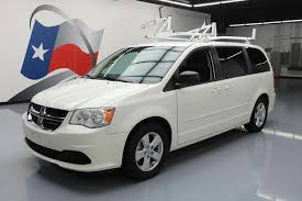dodge used vans used vans for sale stafford tx direct auto