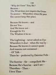 wedding quotes emily dickinson emily dickinson poems emily dickinson emily dickinson