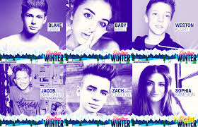 digitour winter finally announces dates with more to come