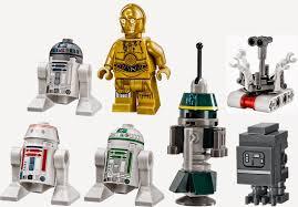 disney xd acquires lego star wars droid tales tv series u2013 hd report