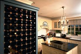 wine kitchen cabinet ikea wine cabinet kitchen island with rack built in trolley ikea