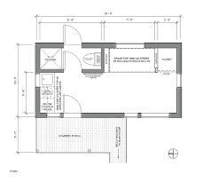 blue prints house guest house blueprints house plans with greenhouse attached new